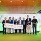 40 aniversario de Pladur con una nueva edición del Concurso Soluciones Constructivas