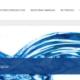 Nueva Tienda Online de Saniplast, del Grupo Saint-Gobain