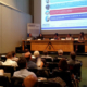 Jornadas Prácticas en Rehabilitación Eficiente de ANERR en Valencia, Bilbao y Zaragoza