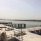 ACCIONA comienza a operar el sistema de abastecimiento de agua en New Cairo
