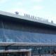 Contrato de señalización para Thales España en Turquía