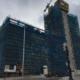 El edificio Passivhaus más alto del mundo cuenta con sistemas de ventilación Zehnder