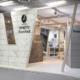 Greco Gres marca tendencias en cerámica tecnológica en CERSAIE