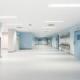 URSA GLASWOOL en el nuevo Hospital de la Línea de la Concepción