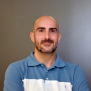 Mario Serrano Cruz, nuevo secretario general de AIPEX
