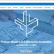 Presentación de candidaturas al Premio Mapei a la Edificación Sostenible