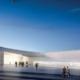 In[Between], ganador del Concurso Edificio Zero de KÖMMERLING