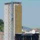 ROCKWOOL aislará el edificio 'passiv' más alto del mundo