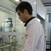 Proyecto AEROEXTREME para aerogeneradores en ambientes extremos