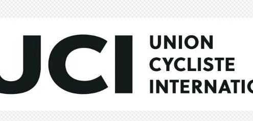 Mapei y UCI renuevan su acuerdo de colaboración hasta 2019