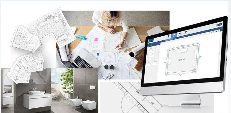 Planificador de ba os online archivos obras urbanas for Planificador de habitaciones online