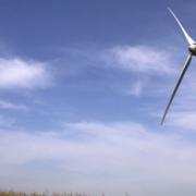 ACCIONA amplía su participación en un parque eólico de Canadá