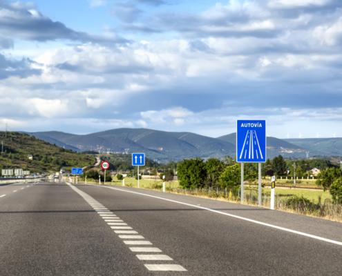 FIDEX ve la solución de las infraestructuras en la colaboración público-privada