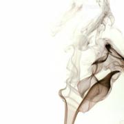 El nuevo RIPCI contempla los sistemas de protección de humos