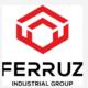 Grupo Industrial Ferruz se incorpora a ANMOPYC como nuevo asociado