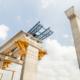 FIDEX propone el arbitraje exprés para resolver conflictos con las constructoras