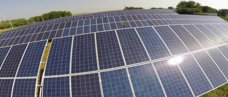 Fronius Solar Energy inaugura su nueva delegación en Hungría