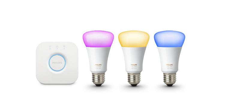 Philips Lighting participará en Rehabitar Madrid, del 22 al 24 de septiembre