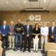 Mapei y la EPSEM premiarán a los alumnos más destacados