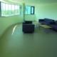 Colaboración de Mapei en la construcción del nuevo Hospital de Vigo