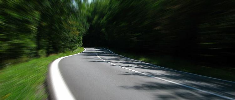 El Gobierno presenta un Plan Extraordinario de Inversión en Carreteras (PIC) por 5.000 millones de euros