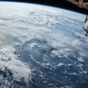 Thales Alenia Space suministrará el instrumento Argos Neo para Angels