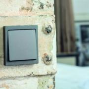 Schneider Electric lanza la gama de interruptores D-Life