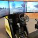 Ventajas de la realidad virtual integrada en los simuladores Simumak