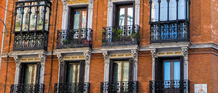 Recomendaciones para mejorar las condiciones de tu vivienda en verano