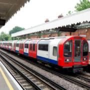 Bombardier suministrará nuevos equipos de propulsión al Metro de Londres