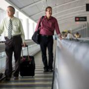 thyssenkrupp mejorará los tiempos de conexión de los vuelos en el Aeropuerto Internacional Pearson de Toronto
