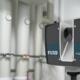 FARO amplía y consolida su línea Focus Laser Scanner