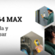 Termómetro por infrarrojos Fluke 64 MAX