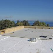 Consejos de Arístegui Maquinaria para impermeabilizar cubiertas y terrazas