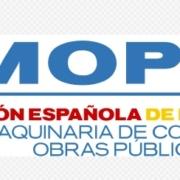 Próximas actividades de exportación de Anmopyc: BICES 2017