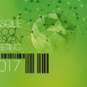 Saint-Gobain participa en el encuentro de ecodiseño BEM 2017