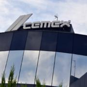 La multinacional CEMEX celebra su 25 aniversario en España