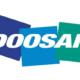 Doosan refuerza su presencia en el mercado EMEA