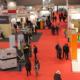 La II Feria de la Energía de Galicia se celebrará del 22 al 24 de marzo