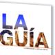 Lacroix edita una nueva Guía Catálogo de señalización vial