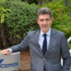 Pedro Palomino es el nuevo presidente de CEMEX en España