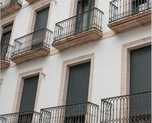 Ampliado el Plan Renove de la Comunidad de Madrid hasta el 30 de septiembre