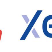 Xella y KKR alcanzan un acuerdo para comprar URSA