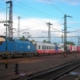 España y Francia avanzan en el desarrollo de las Autopistas Ferroviarias