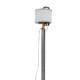 Atlas Copco incorpora tres nuevos modelos LED a la gama de torres de iluminación HiLight