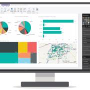 Hexagon SI lanza Intergraph InSight Reporting, su nueva e innovadora solución interactiva de Public Safety