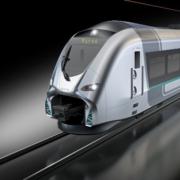 Siemens fabricará 57 trenes regionales Mireo para DB regio