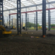 Nuevos suministros de Moldtech para una planta carrusel en India