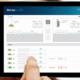 NORMALINK: Nuevo sistema DALI desarrollado por NormaGrup