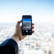 Cuatro requisitos para los edificios de las ciudades inteligentes
